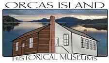 orcas-historical-museum-logo