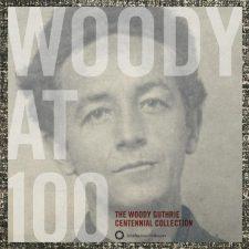 woody-at-100