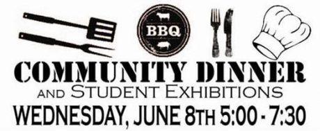 2016-06-08-1700-community-dinner