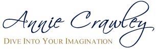 Annie-Crawley-logo