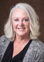 Ashley Sweeney - Author of Eliza Waite - Contributed photo