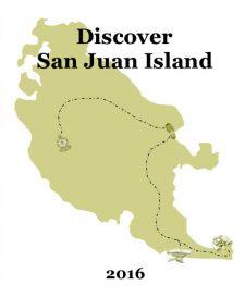 Discover-San-Juan-Island-2016