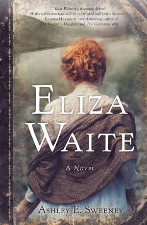 Eliza-Waite-Cover