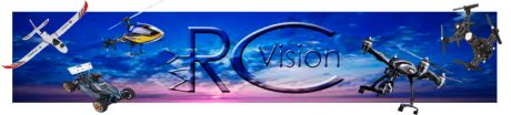 My-RC-Vision-header
