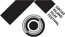 OIFF-Logo-2016