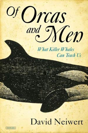 Of-Orcas-and-Men-Cover