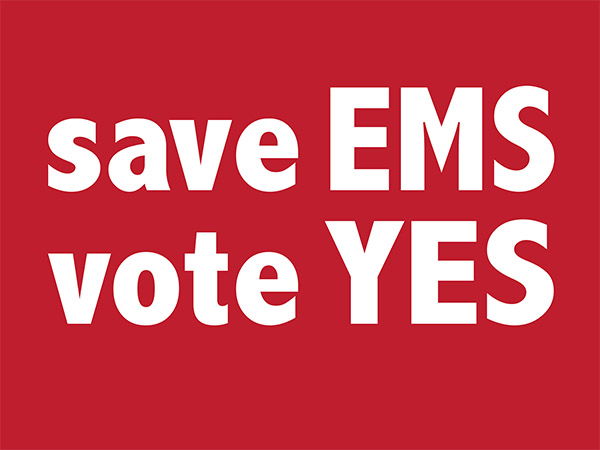 SAVE_SJ_EMS_YardSign3