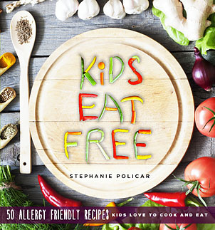 kids-eat-free-book-cover