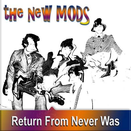 the-new-mods