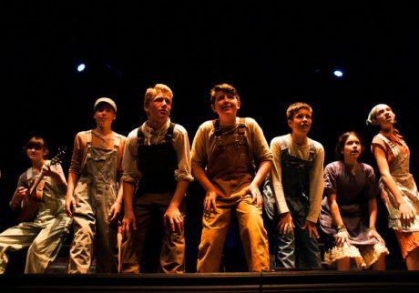 tumbleweed-rehearsal-one