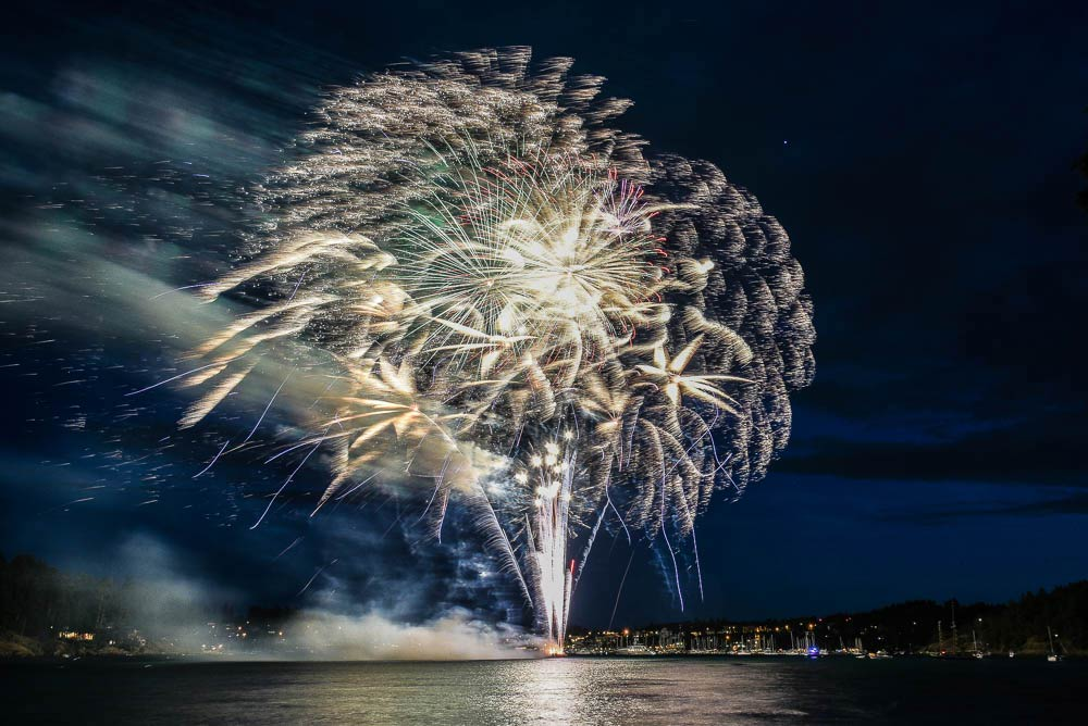 2016-July4-Fireworks
