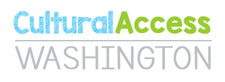 cultural-access-washington-logo