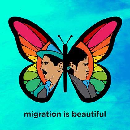 daca-dapa-update-migration-is-beautiful