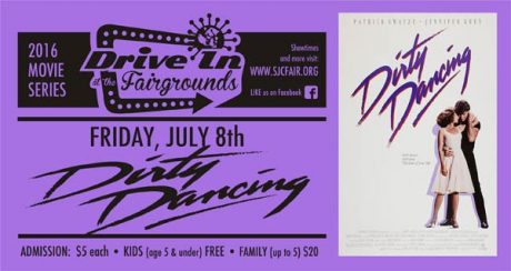 dirty-dancing-drive-in