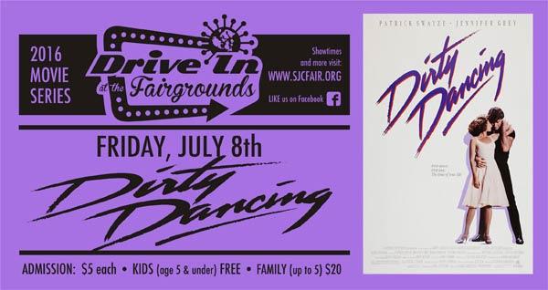 dirty-dancing-drive-in