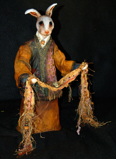 rabbit-sculpture2