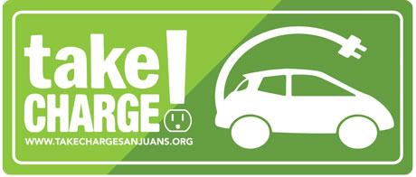 take-charge-san-juan