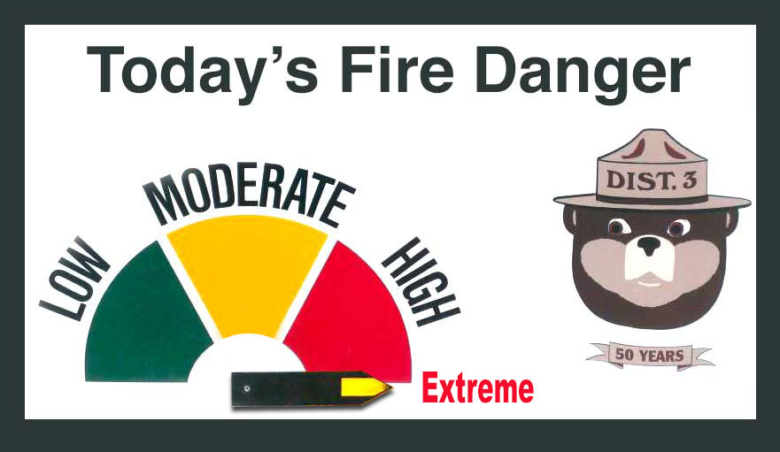 fire-danger-extreme