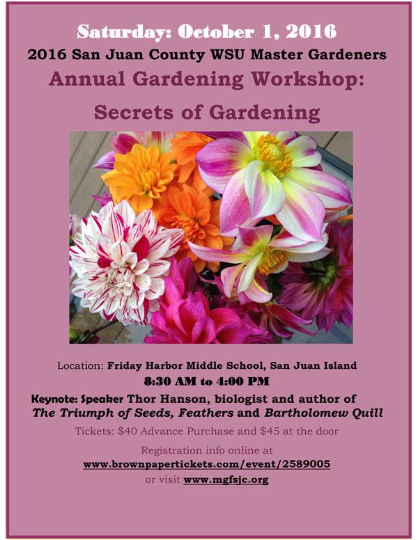 2016-10-01-0830-master-gardening-workshop