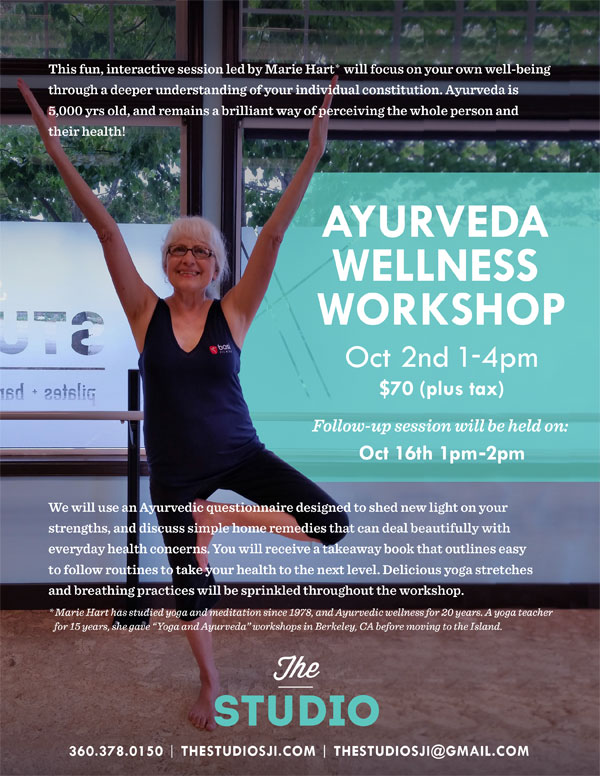 Ayurveda_Wellness_Flyer_AW