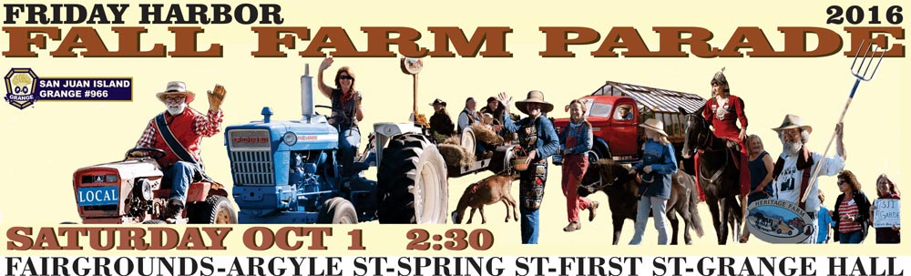 farm-parade-2016
