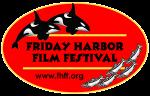 fhff-logo