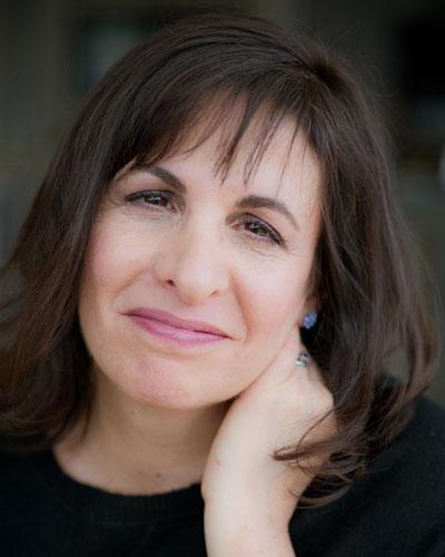 Dr. Jana Mohr Lone