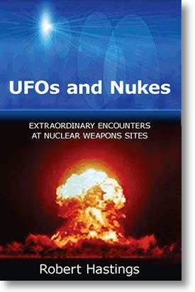 UFOs-and-nukes-book-cover