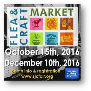 fall-flea-markets