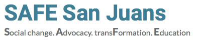 safe-san-juans-logo