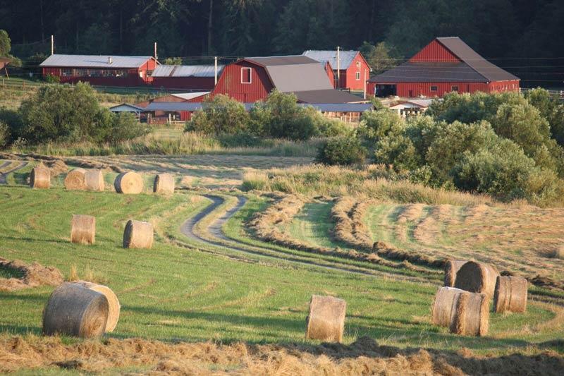 sjc-farm-tours