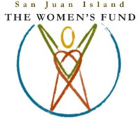 sji-womens-fund-logo