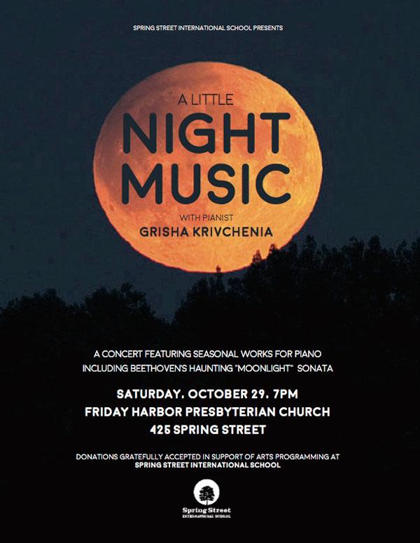 2016-10-29-1900-night-music