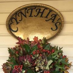 cynthias-with-wreath