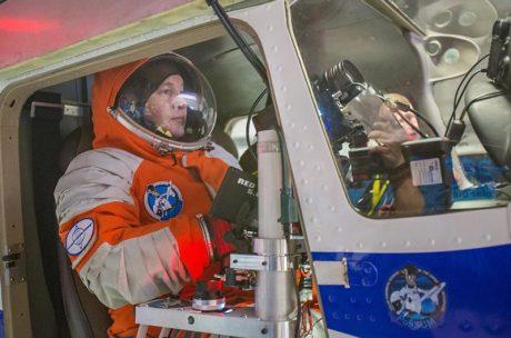 pete_freeland_astronaut