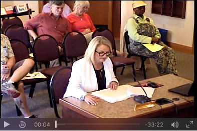 county-hearing-video