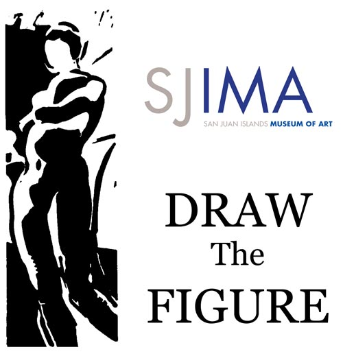 draw-the-figure