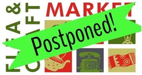 flea-market-postponed