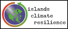 islands-climate-resilience-logo