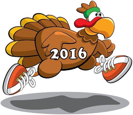 2016-turkey-trot