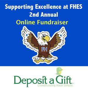 fhes-pto-deposit-a-gift