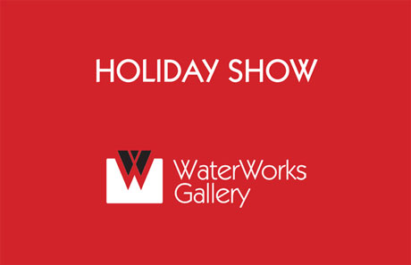 holiday-show-waterworksgallery