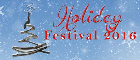sjct-holiday-festival-2016