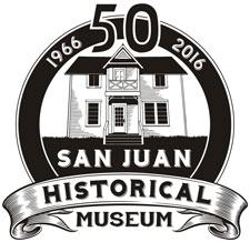 sjhm-50-yr-logo
