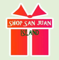 shop-san-juan-island
