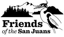 friends-of-the-san-juans-logo