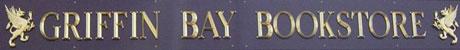 griffin-bay-books-header