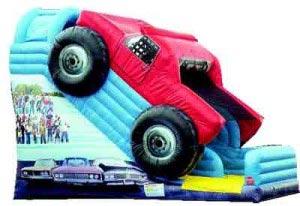 monster-truck-slide