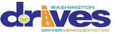 wa-drives-logo