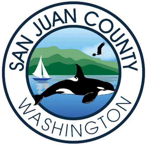 San Juan Island Update » COVID-19 Updates From San Juan County